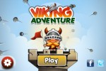 'Viking Adventures: Castle Siege' Released!!